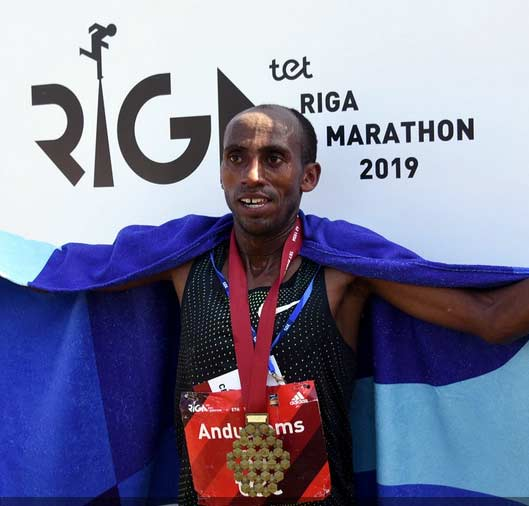 riga-mar-2019-winner-shiferaw