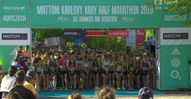 run-czech-karlovy-vary-hm-2019-start