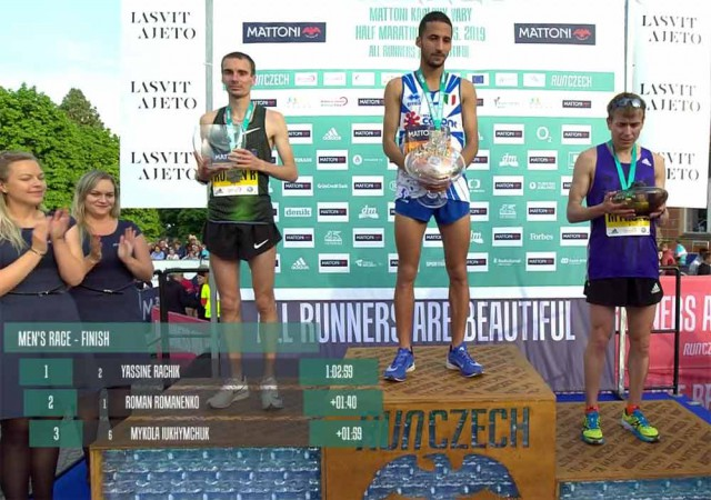 run-czech-karlovy-vary-hm-2019-winners-men