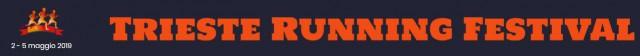 trieste-hm-2019-logo