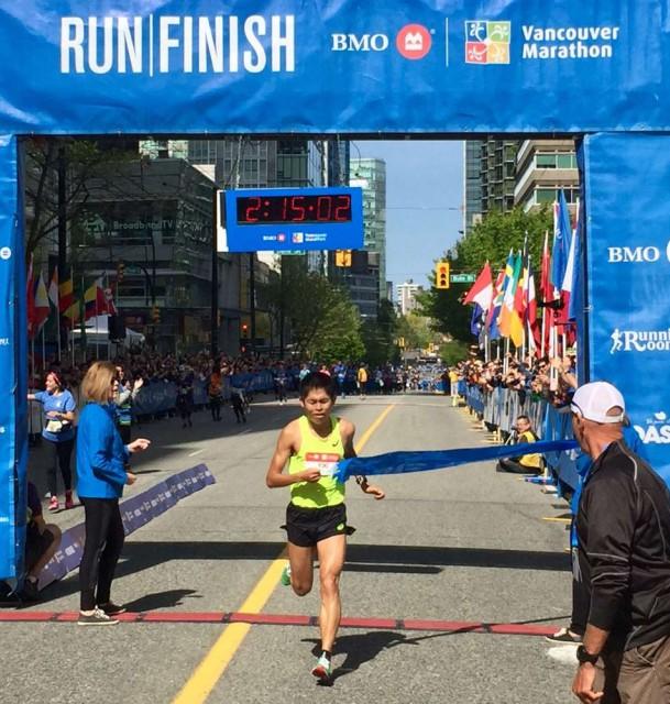 vancouver-mar-2019-finish-yuki