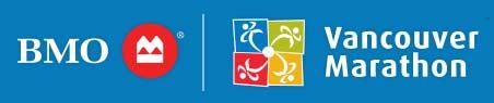 vancouver-mar-2019-logo