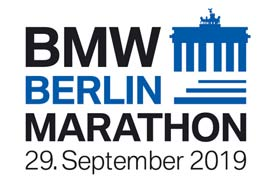 berlin-mar-2019-logo