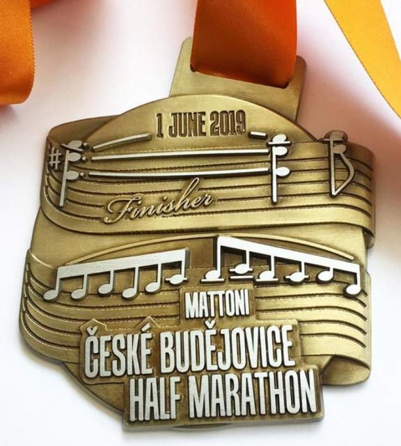 budweis-hm-2019-medal