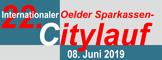 citylauf-oelde-2019-logo