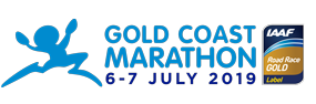 gold-coast-2019-logo