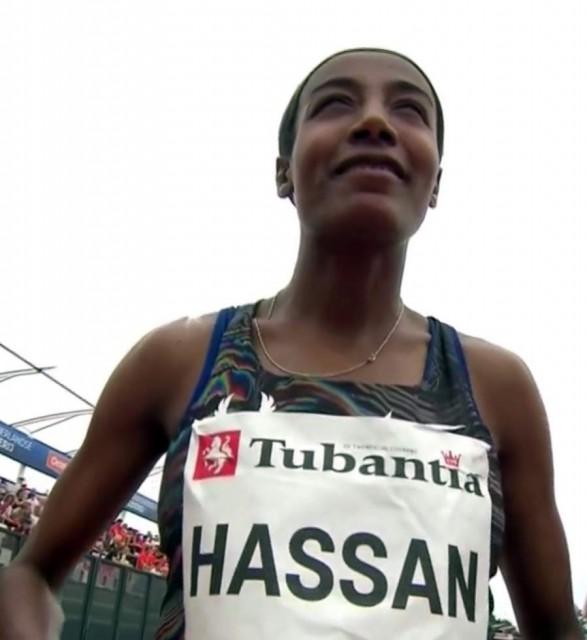 hengelo-2019-hassan-vor-start