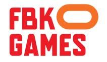 hengelo-fbk2019-logo