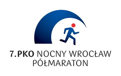 logopolowka-100