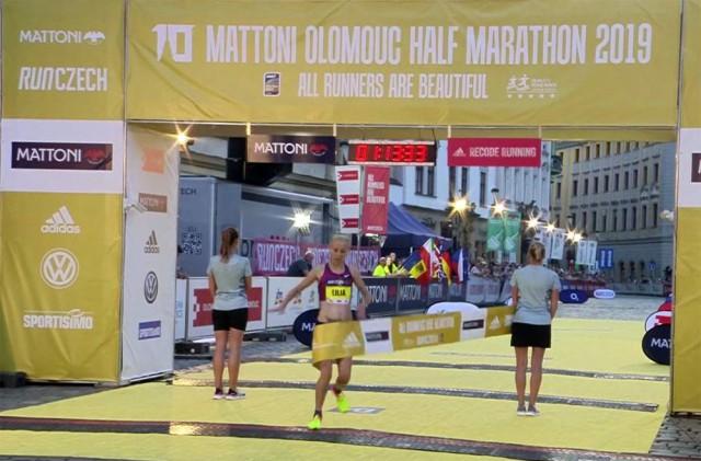 olomouc-hm-2019-finish-fisikovici