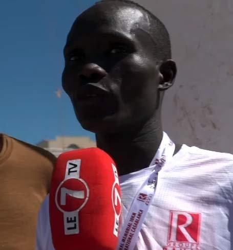rahal-10km-winner