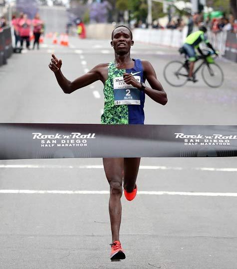 san-diego-mar-2019-winner-ngeno
