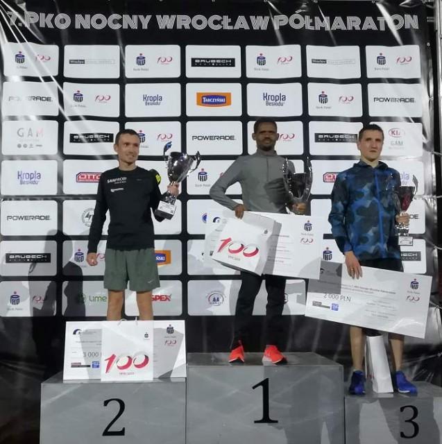 wroclaw-hm-2019-winners-men