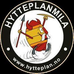 Hytteplanmila Uber 10 Km In Hole Nor Am 19 Oktober 2019 Jokob Ingebrigtsen Lauft Landesrekord Keep On Running